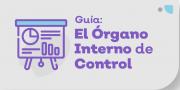 Organo de Control Interno