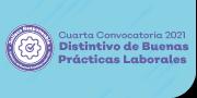 Convocatoria Distintivo de Buenas Practicas Laborales 2021