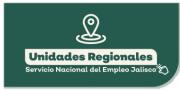 Unidades Regionales SNE